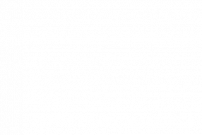 Кронштейн крепления энергоаккумулятора