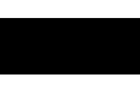 Форсунка D28-001-801