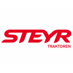 Запчасти STEYR